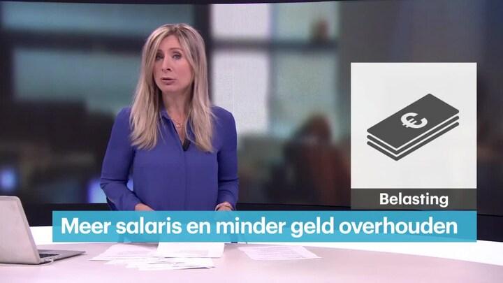 RTL Z Nieuws 11:00 uur 92/55