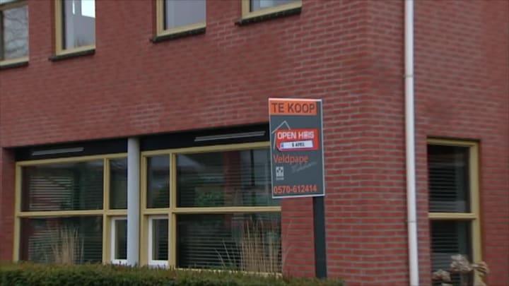 RTL Z Nieuws 16:00 uur 89/58