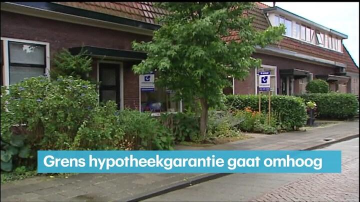 RTL Z Nieuws 17:00 uur /188