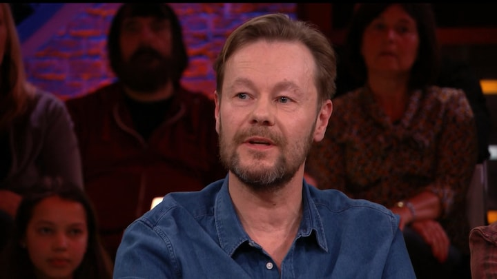 RTL Late Night Met Twan Huys Aflevering 25