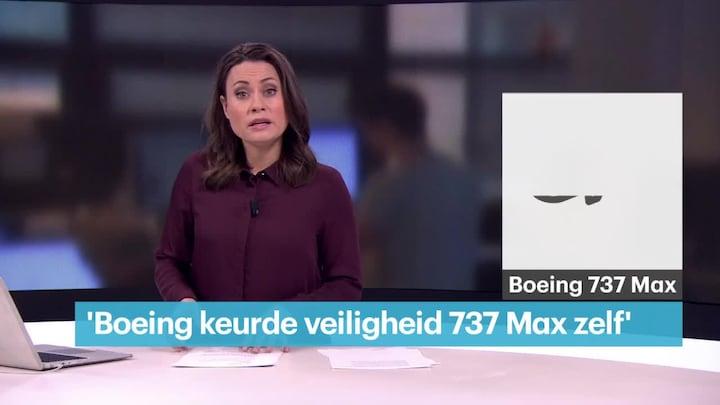 RTL Z Nieuws 11:00 uur 92/51