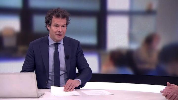 RTL Z Nieuws 10:00 uur 88/57