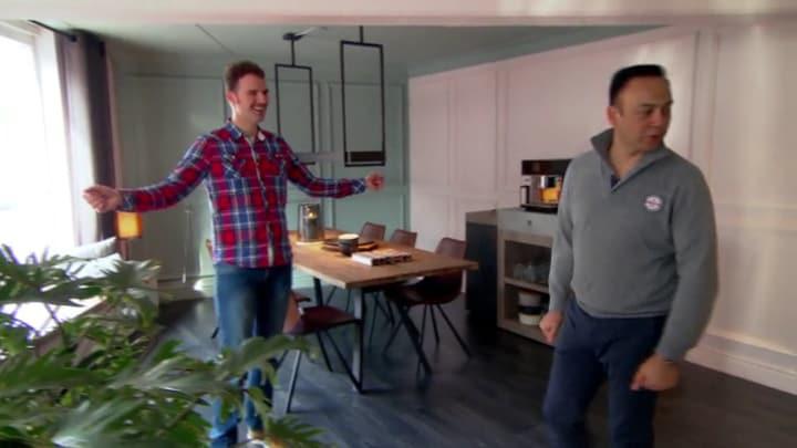 Bekijk aflevering 2 van RTL Woonmagazine