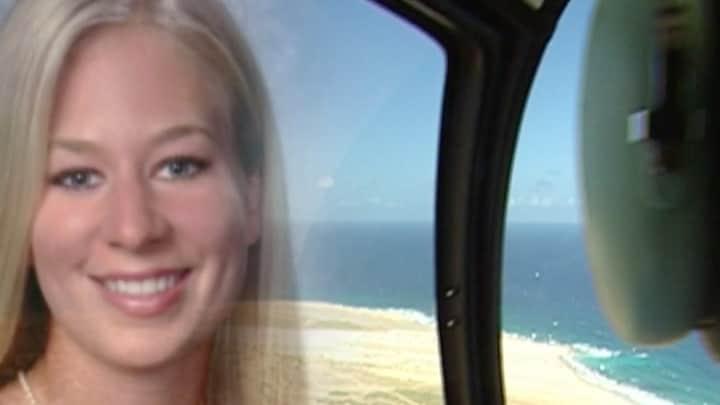 Peter R. kijkt terug: Natalee Holloway verdween 15 jaar geleden