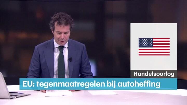 RTL Z Nieuws 17:30 uur 91/38