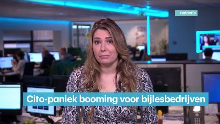 RTL Z Nieuws 10:00 uur 88/38
