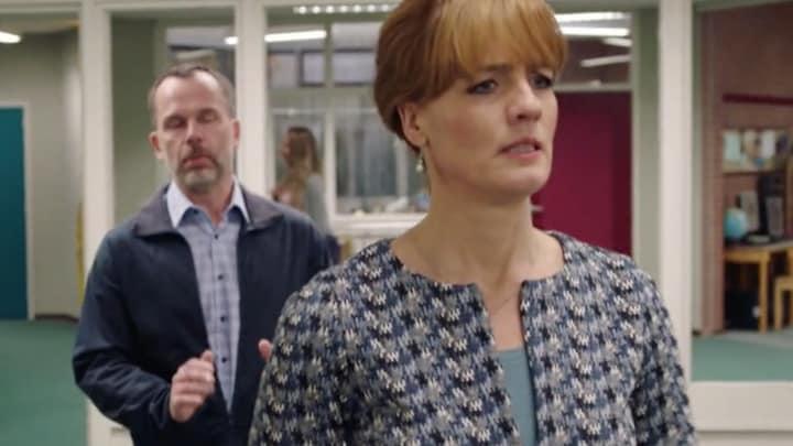 Ilse Warringa kan niet wachten tot Luizenmoeder-film uit is