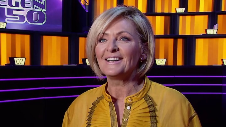 Caroline Tensen: 'Eén tegen 50 is veel persoonlijker'