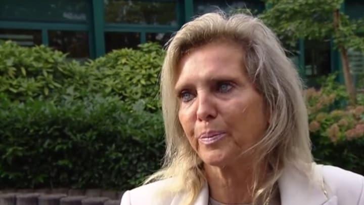 Karin over scheiding Scheetjes: 'Hans heeft al een nieuwe liefde'
