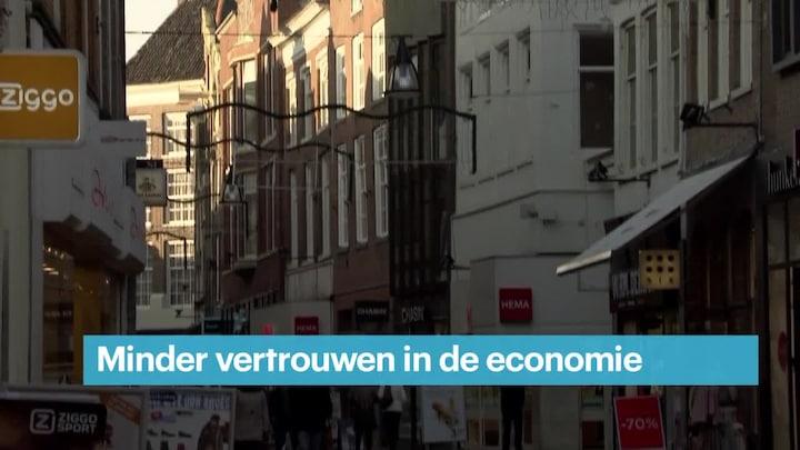 RTL Z Nieuws 09:00 uur /208