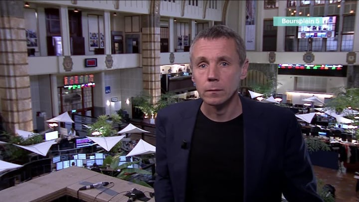 RTL Z Nieuws 09:00 uur 87/101