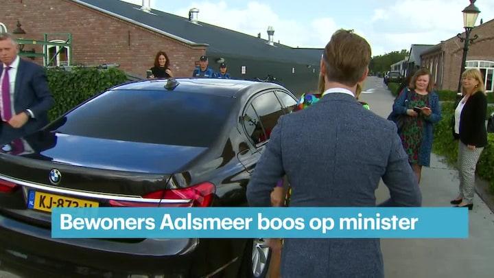 RTL Z Nieuws 16:00 uur