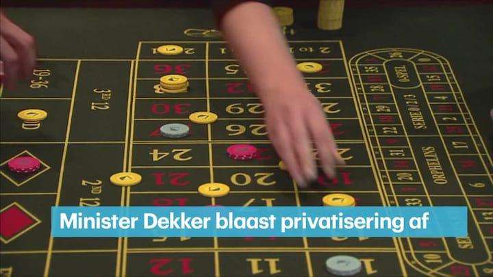 RTL Z Nieuws 17:30 uur 91/97