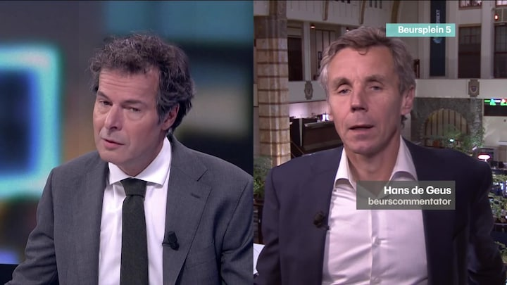 RTL Z Nieuws - 11:00 uur