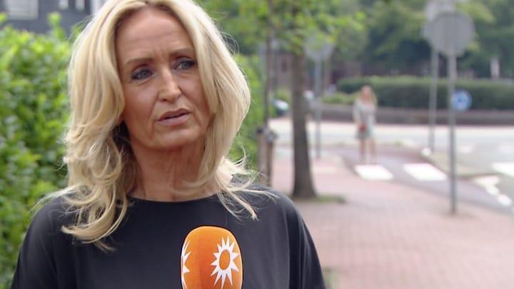 Natasja Froger vanavond met nieuw seizoen Voor Hetzelfde Geld