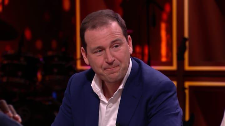 Lodewijk Asscher wil een landelijk 'sisverbod'