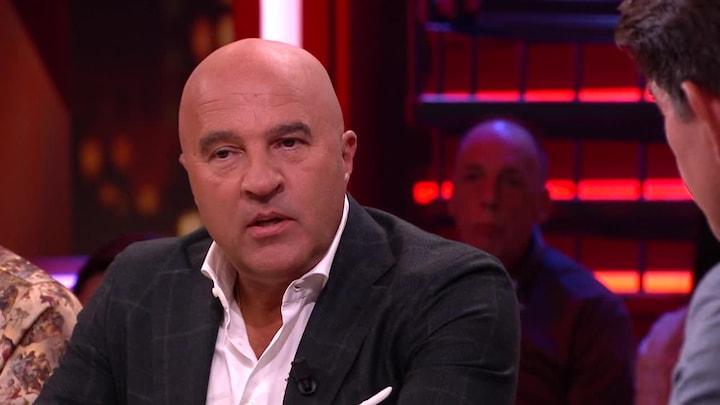 RTL Late Night Met Twan Huys Aflevering 15