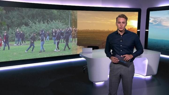 RTL Nieuws - 08:00 uur