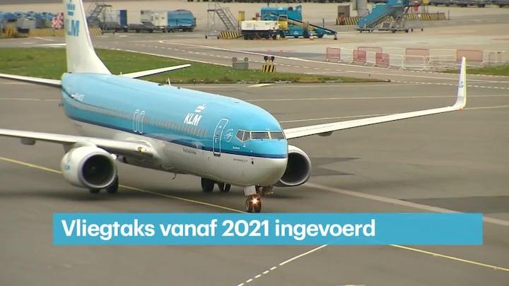 RTL Z Nieuws 16:00 uur /243