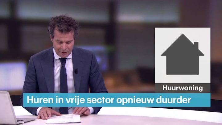 RTL Z Nieuws 17:30 uur 91/80