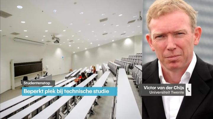 Afbeelding bij RTL Z Nieuws: 13:00 uur