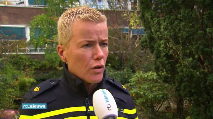 Afbeelding bij RTL Nieuws: 19:30 uur
