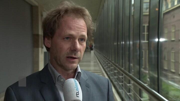 RTL Z Nieuws 17:00 uur 90/98