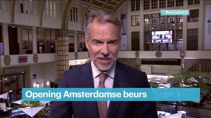 RTL Z Nieuws 09:00 uur /188