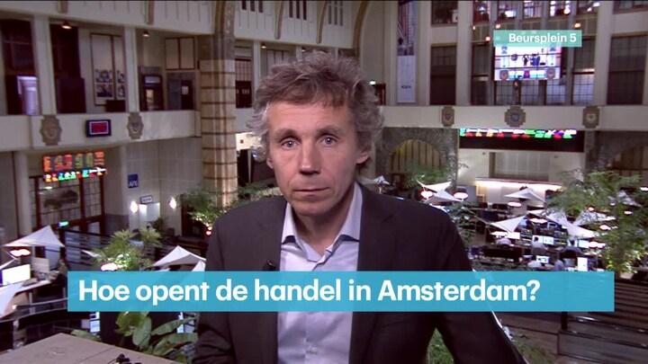 RTL Z Nieuws 09:00 uur 87/81