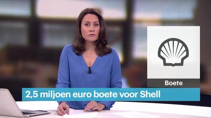 RTL Z Nieuws 15:00 uur 93/115