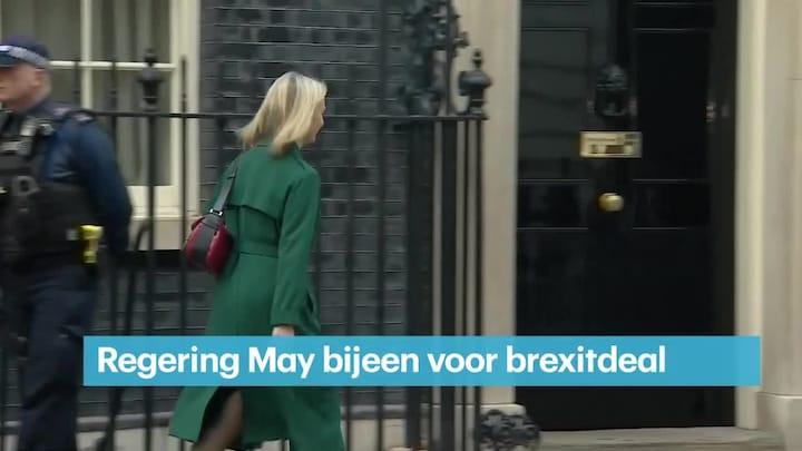 RTL Z Nieuws 17:30 uur /226