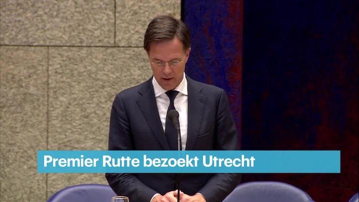 RTL Z Nieuws 17:00 uur 90/55