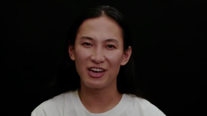 Modeontwerper Alexander Wang beschuldigd van misbruik en drogeren