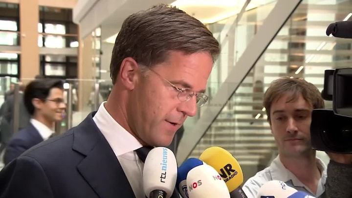 RTL Z Nieuws 16:00 uur /204