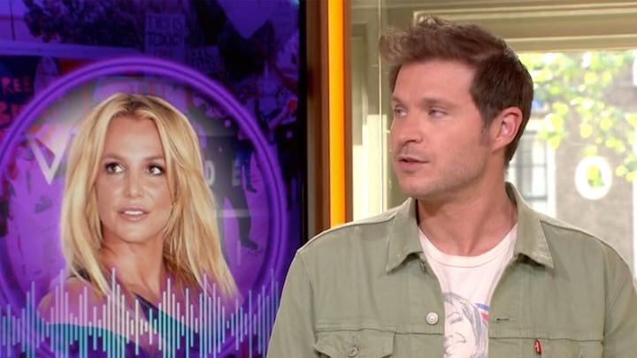 Alle schokkende details over de getuigenis van Britney Spears