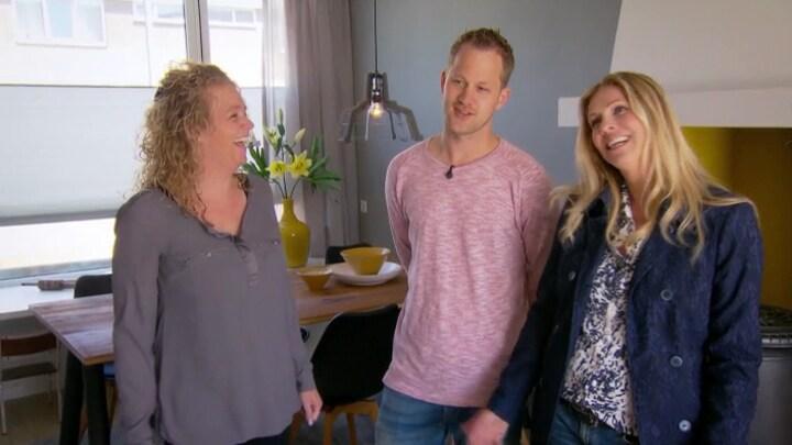 Bekijk aflevering 7 van RTL Woonmagazine
