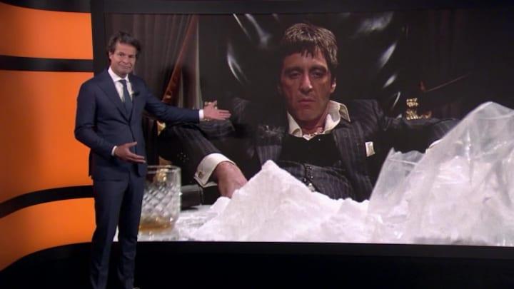 Heel Holland Coket: hoeveel geld gaat er in de coke-industrie om?