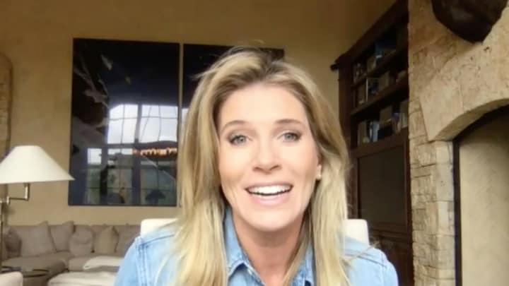 Danielle Oerlemans over American Dream-avontuur met familie