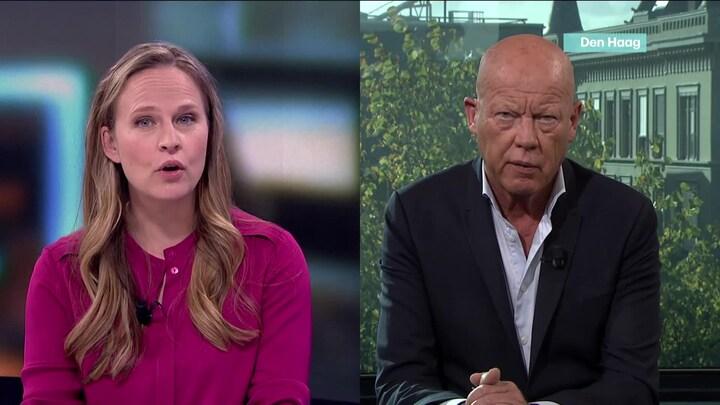 RTL Z Nieuws - 16:00 uur