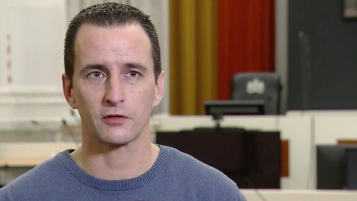 Vader overleden Sharleyne houdt voet bij stuk: moeder is schuldig