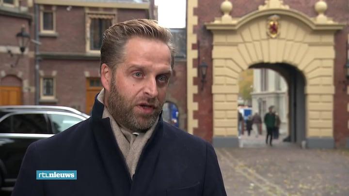 RTL Nieuws - Laat
