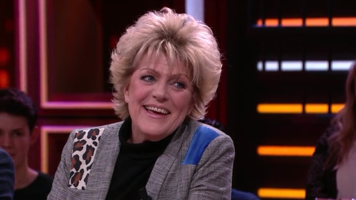 Simone Kleinsma speelt hoofdrol in Hello Dolly-musical: 'Cadea...
