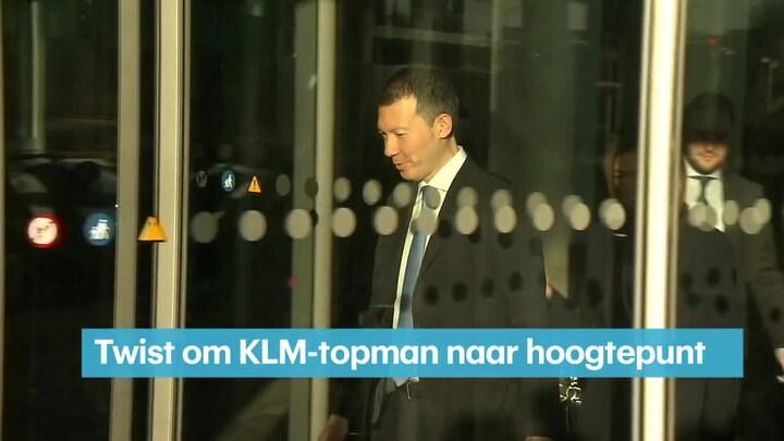 RTL Z Nieuws 15:00 uur 93/30