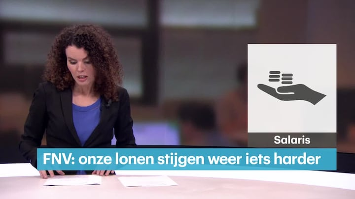 RTL Z Nieuws 17:30 uur 91/119