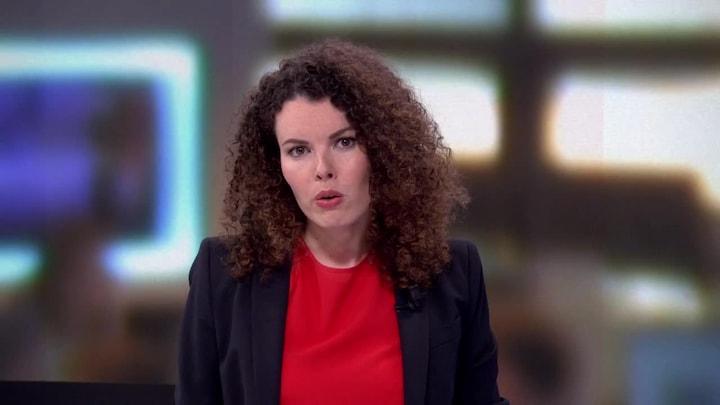 RTL Z Nieuws 15:00 uur 93/114