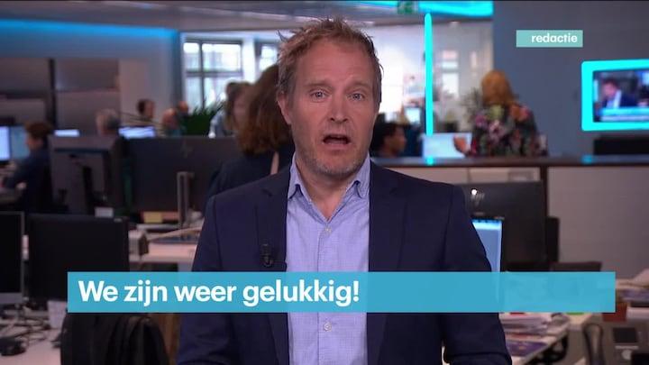 RTL Z Nieuws 10:00 uur 88/121