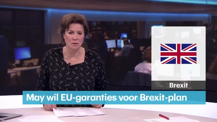 RTL Z Nieuws 17:00 uur /247