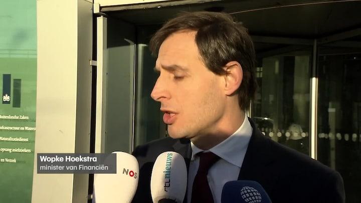 RTL Z Nieuws 11:00 uur 92/30