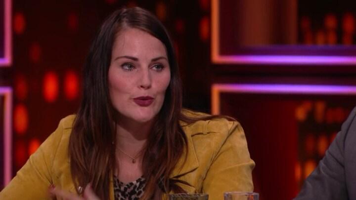 Wist Nikki Lee Janssen wie de dader was?