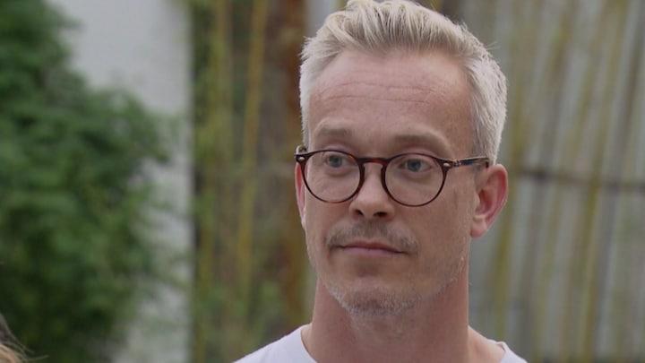 Doet Claes Iversen mee aan het jubileumseizoen van WIDM?